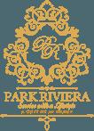 Park Riviera